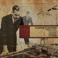 Atomine Elektrine - Binomial Fusion